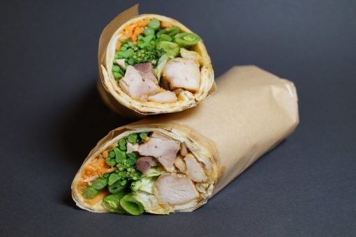 Wraps-fra-Catering-BC