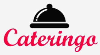 Cateringo Catering