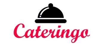 Cateringo